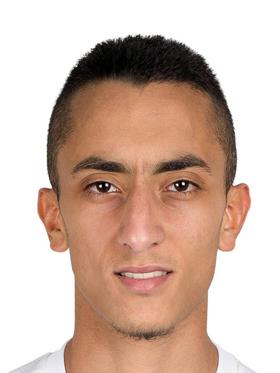 Saif-Eddine Khaoui
