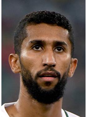Salman Al-Faraj