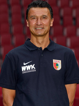 Zdenko Miletic