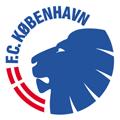 FC Kopenhagen