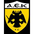 AEK Athen FC