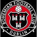 Bohemian FC Dublin
