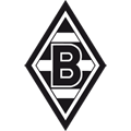 Borussia M'gladbach