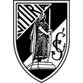 Vitoria SC Guimaraes