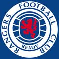 Glasgow Rangers FC