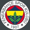Fenerbahce SK Istanbul