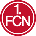 1.FC Nürnberg