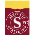 Servette FC Genf