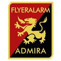 FC FLYERALARM Admira Wacker