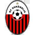 FK Shkendija 79