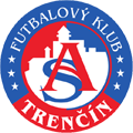 FK AS Trencin