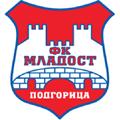 FK Mladost Podgorica