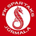 FC Spartaks Jurmala