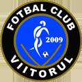 FC Viitorul Constanta