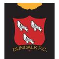 FC Dundalk