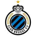 Club Brügge KV