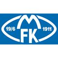 Infos zum Spiel Molde FK - Ferencvaros Budapest ...