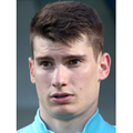 Dominik Livakovic