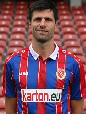 Tim Kruse