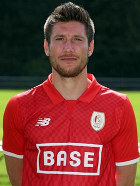 Sebastien Pocognoli