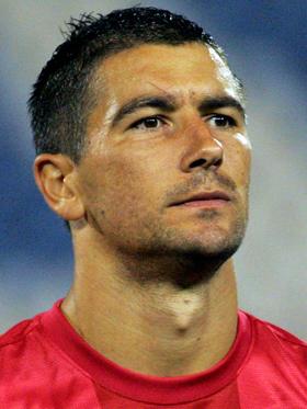 Aleksandar Kolarov