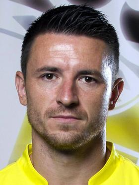 Antonio Rukavina