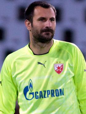 Nemanja Supic