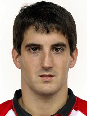 Mikel San Jose