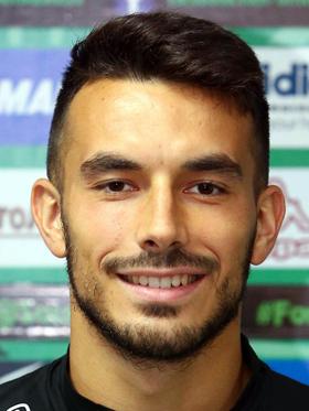 Nicola Sansone