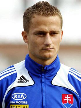 Erik Grendel