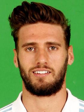 Sergi Gomez