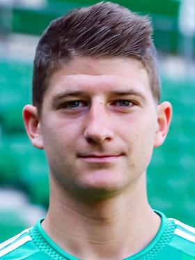Stephan Auer