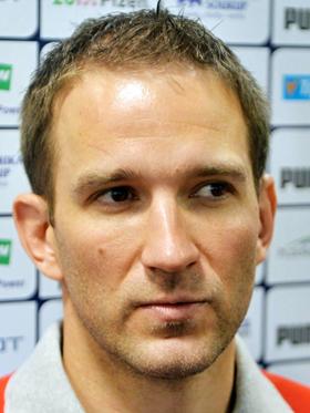 Marek Bakos