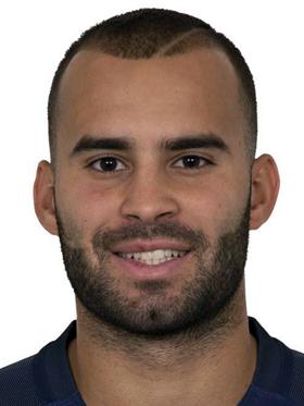 Jese Rodriguez