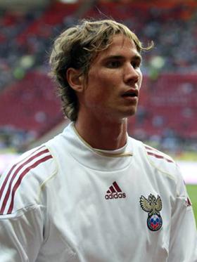 Anton Shunin