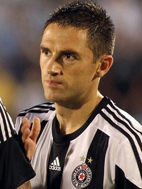 Miroslav Vulicevic