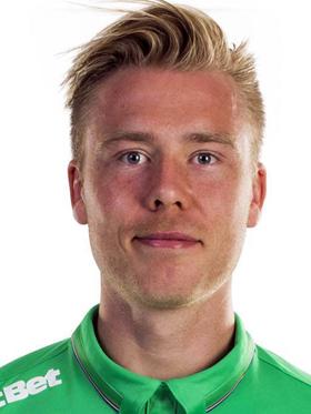 Alexander Söderlund