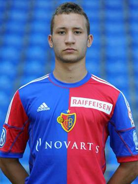 Veljko Simic