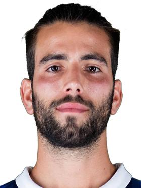 Sergio Oliveira