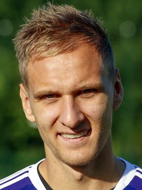 Lukasz Teodorczyk