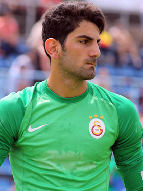 Ismail Cipe