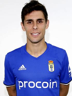 Oscar Gil