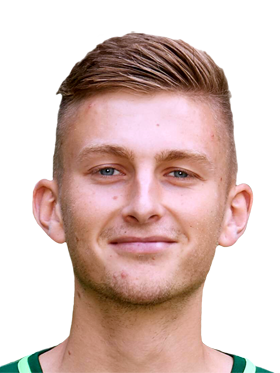 Ole Käuper