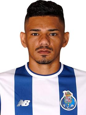 Tiquinho Soares
