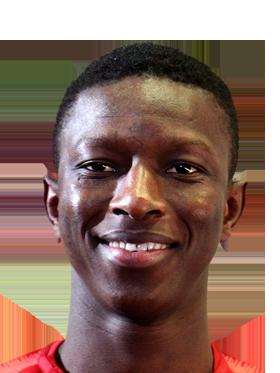 Amadou Haidara