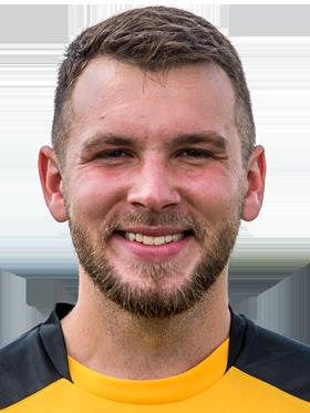Justin Löwe