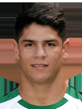 Julio Villalba