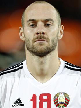 Ivan Maevski