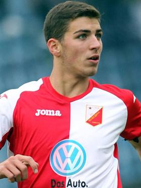 Srdjan Babic