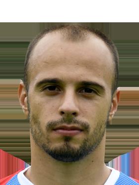 Darko Todorovic
